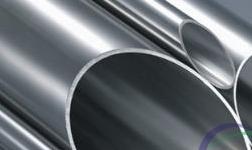山西政府工作报告:打造运城铝镁合金材料基地