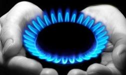中国将加大对天然气、知识产权等反垄断调查力度