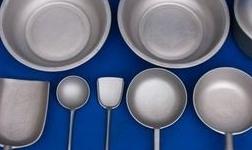 铝制品生产商关心需求  而不是特普朗关税
