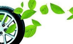 新能源设备行业:免购置税优惠政策延续,新能车高增长趋势不变