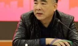 坚美铝业:中国建筑铝型材二十强企业获评