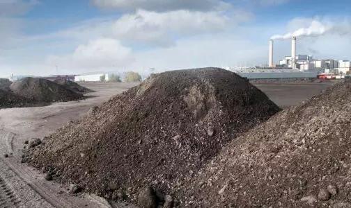 再生资源联盟调研南通大学铝灰渣资源化利用技术研发进展
