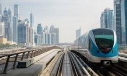 集全产业链之力 提升轨道交通节能水平