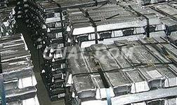 天烁新材料有限公司铁合金系列产品项目已完成投资3亿元