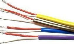 新疆众和石墨烯铝合金导线杆材合资公司正积极推进技术完善与产品试制