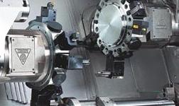 论汽车轻量化对金属加工行业的影响