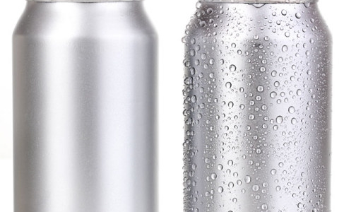Novelis公司:欧洲铝易拉罐需求仍将强劲