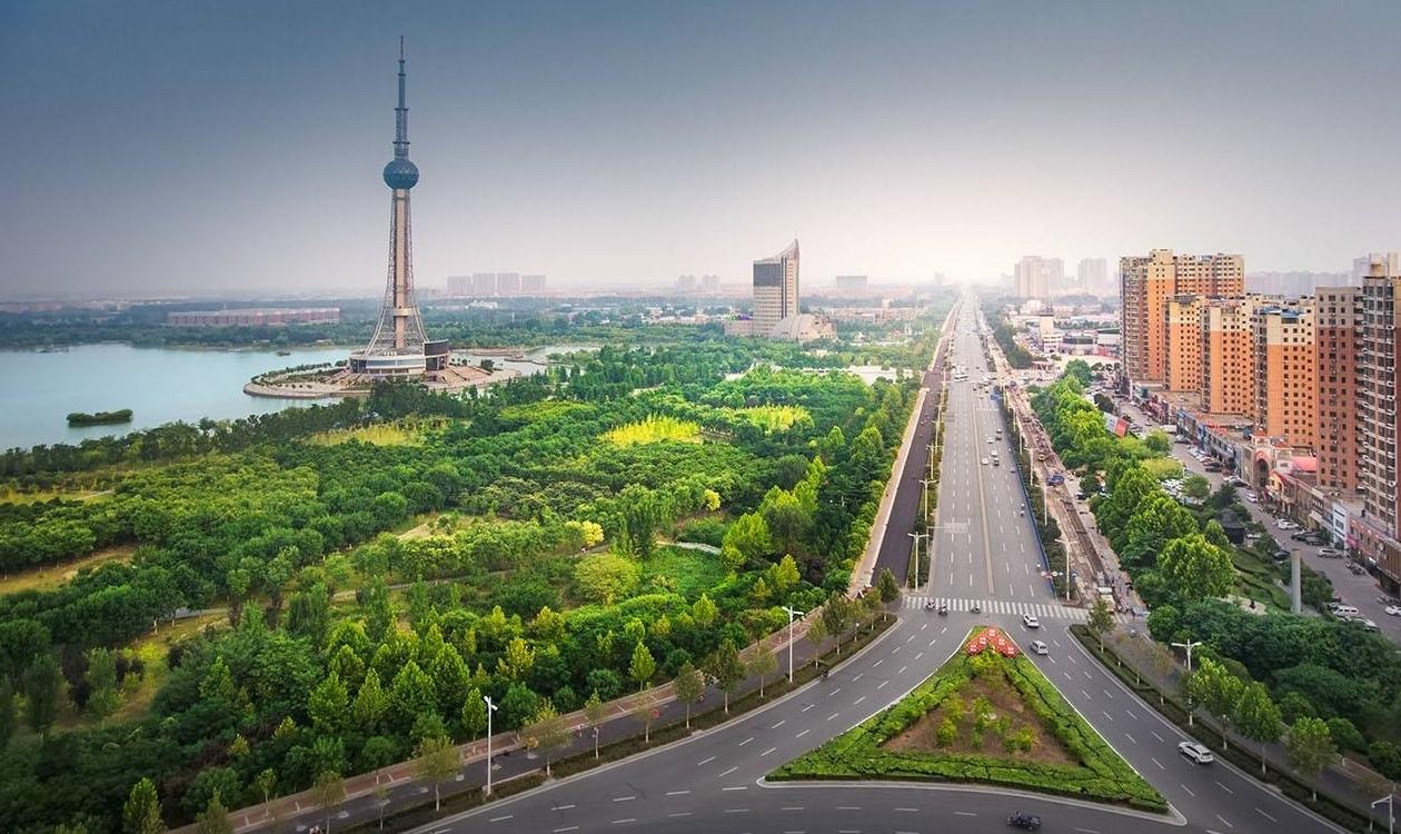 爱励铝业收购案结束中国反垄断审查公示期,国内铝企业提出申诉