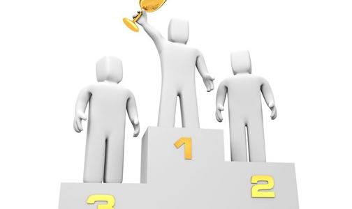 鼎盛新能源、恒星金属、兴发铝业入选第三批制造业单项冠军企业名单