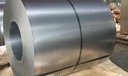 苏铝铝板带厂冷轧车间9月份产量突破4500吨再创新高
