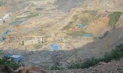 2018中国国际矿业大会各项准备工作就绪