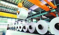 金鑫发铝业:筑牢产品质量之基 树立铝材品牌形象