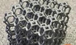 俄罗斯研究团队致力打造高强度3D打印铝