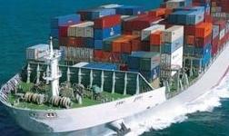 海关总署:9月我国对美出口同比增长16.6%