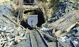 2017年采矿业投入科研经费281.8亿元