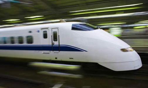 明泰铝业铝合金车体成功应用于郑州地铁