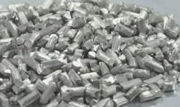 智利希望在LME交易锂 锂将很快成为该国第二大矿业资产