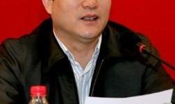 中铝集团总经理余德辉:引领有色金属行业绿色发展