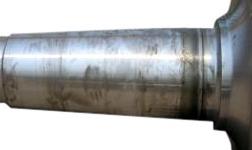 俄科学院:开采太空矿产或很快具有现实意义 将提供钴镍铁稀土等金属