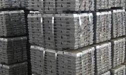 锡业股份拟收购兴源矿业 增厚锡锌资源储备