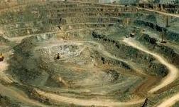 案值429万余元!大埔警方侦破光德盗采稀土矿系列案