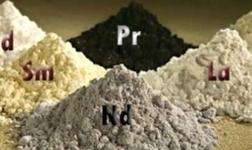 稀土新材料引领产业发展进入新时代