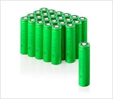 维科技术开启新能源锂电池产能智能化新时代