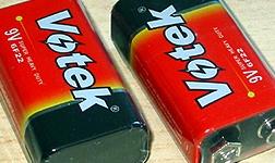 Cabot研发新锂离子电池低钴活性阴极的配方