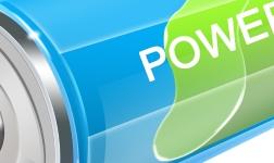 韩国创新低成本铝空气电池 可增加电动汽车续航里程