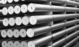 化解电解铝产能过剩 材料替代之路越走越宽
