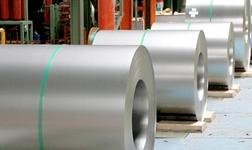 1-8月份河南有色金属行业运行情况