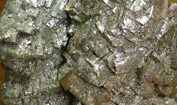 淡水河谷:不会大规模收购 镍价上涨才进一步投资镍矿