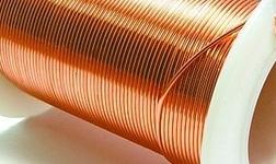 必和必拓将铜产量预期下调3%  ICSG预计今年铜缺口达9万吨