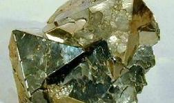在巴西开采新铜矿 预计2024年铜产量将增至75.8万吨/年