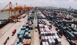 必和必拓表示没有看到贸易战对公司带来的实质性影响