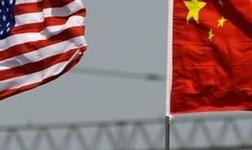 必和必拓CEO:贸易战正在破坏全球贸易体系 各国赢携手保护国际贸易
