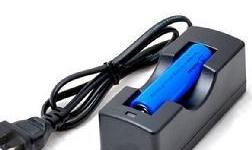 锂电池成本下降 特斯拉家庭储能神器Powerwall何以涨价22%?