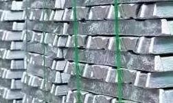 成本上升 中国9月原铝产量降至5月以来zui低位