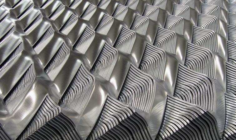 国家统计局:中国9月原铝产量同比攀升7.1%至279万吨