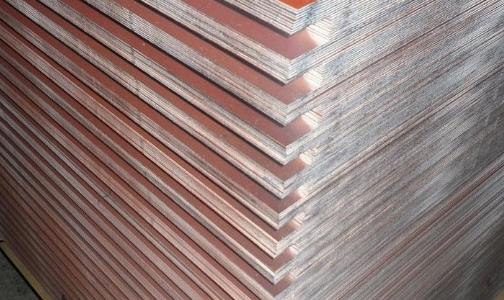 安徽江南:大力发展铝基新材料产业 今年前9个月实现产值6.4亿元