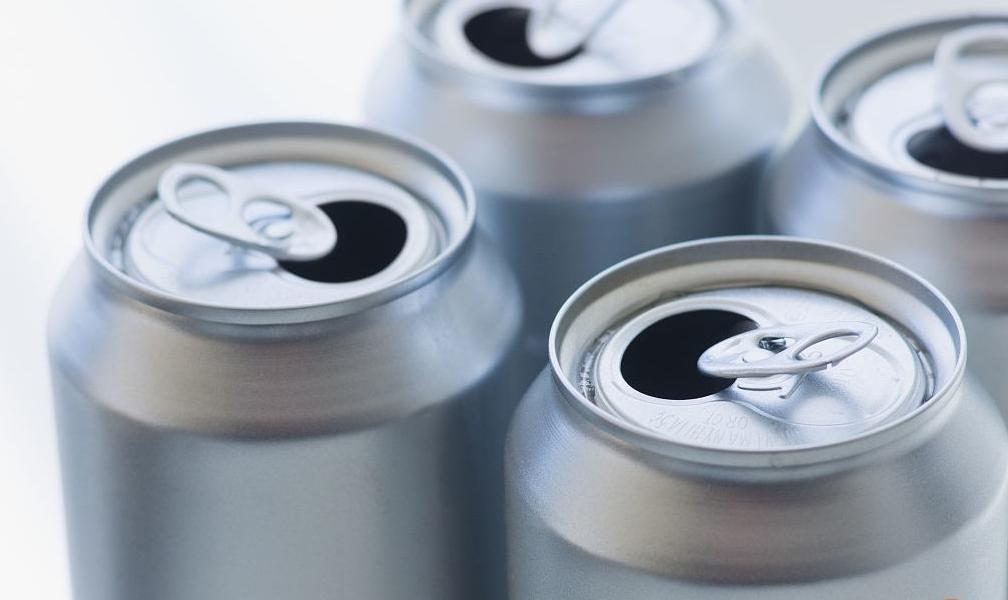 啤酒短缺 加拿大降低对美国铝罐征收10%的关税