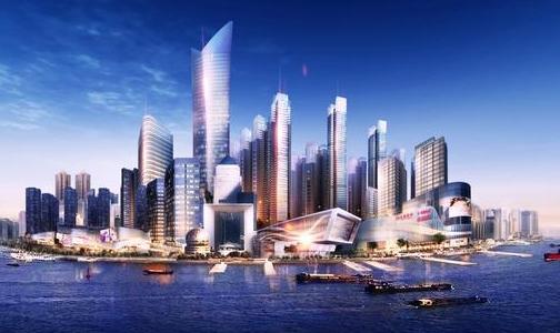 深圳出台房地产开发新政 住房项目设定4年内竣工