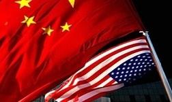 中国就诉美钢铝232措施世贸争端案提出设立专家组请求