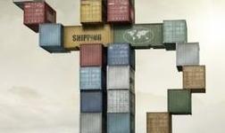 WTO意欲介入美国对钢铝加收关税争端