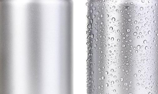 美国铝罐装行业受到铝关税的严厉打击