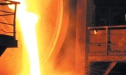 新时代就要有新作为―记中冶葫芦岛有色铅锌冶炼厂熔炼作业区作业长陈雨春
