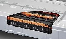 包头市杉杉科技10万吨锂离子电池负极材料项目计划年内完工