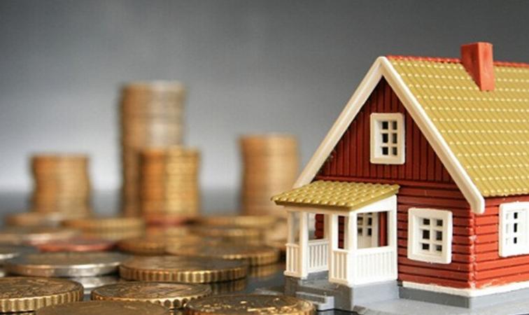 一线城市房价全面降温 以价换量 四季度房价或松动