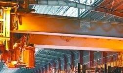 西宁市全力打造北川铝镁合金高新材料产业园
