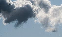 河南省启动重污染天气应急管控和核查工作